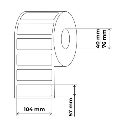 propakas lipnių etikečių maketas 104x57