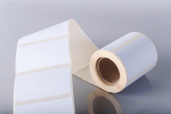 propakas lipnios etiketės pavizdys 30x20mm