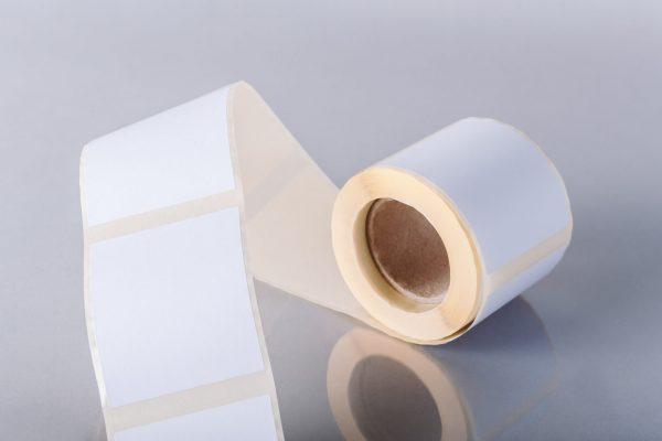 Propakas lipnio etiketės pavizdys 55x68mm
