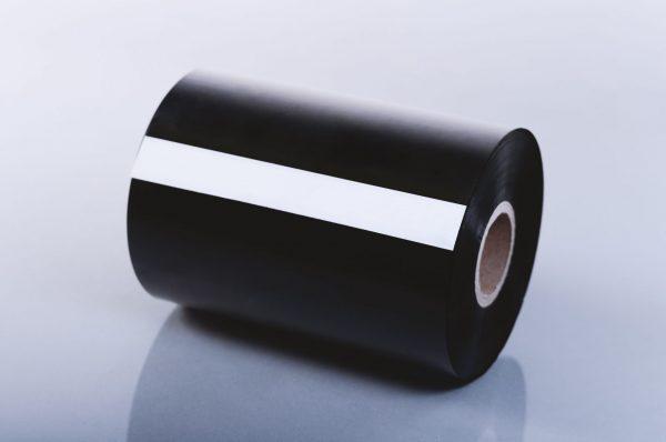 Propakas dažančios juostelės (kalkės) pavizdys 110mm