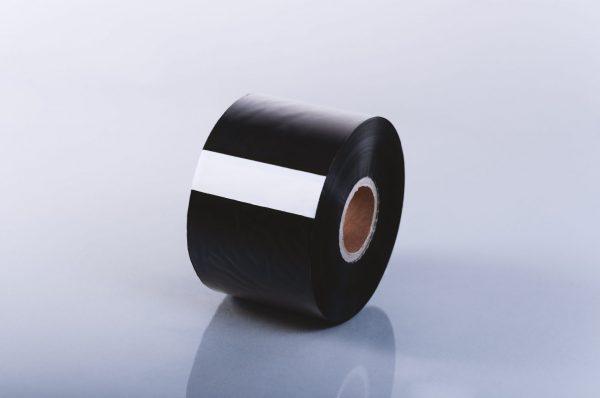 Propakas dažančios juostelės (kalkės) pavizdys 50mm