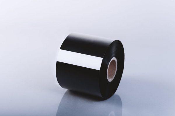 Propakas dažančios juostelės (kalkės) pavizdys 60mm