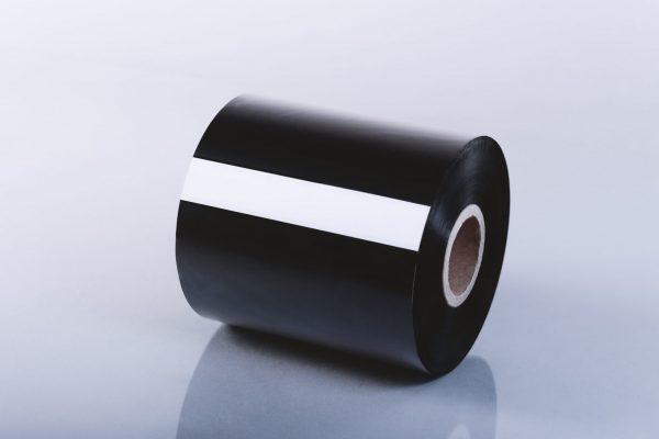 Propakas dažančios juostelės (kalkės) pavizdys 80mm
