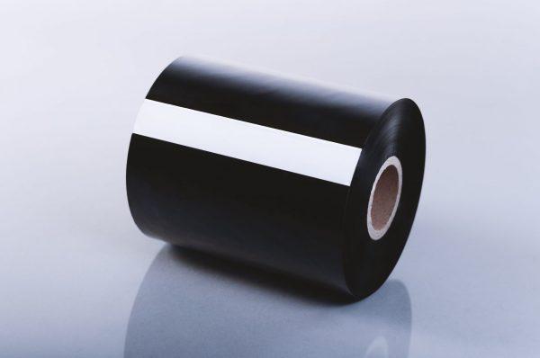 Propakas dažančios juostelės (kalkės) pavizdys 90mm